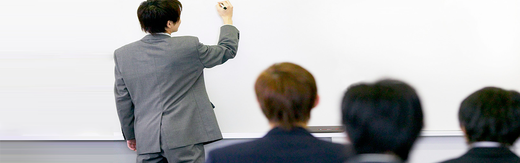HiTech Institute specializes in corporate training with competitive pricing and a high quality of service. We understand the needs of businesses and build our innovative learning solutions around them.
